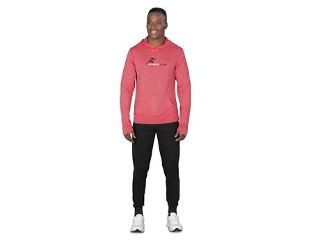 Unisex Active Joggers  Kids and Adults Range Johannesburg
