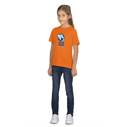 Kids All Star TShirt