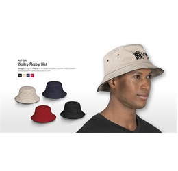 Bailey Floppy Hat