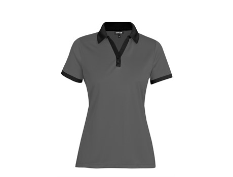 Ladies Bridgewater Golf Shirt Johannesburg