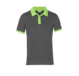 Golfers - Mens Bridgewater Golf Shirt