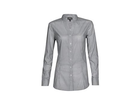 Ladies Long Sleeve Birmingham Shirt Johannesburg