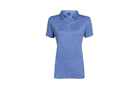Ladies Beckham Golf Shirt Johannesburg