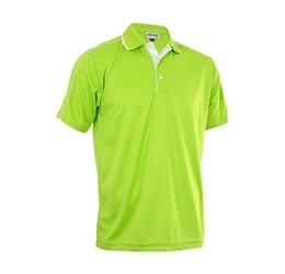 Golfers - California Gents Golfer