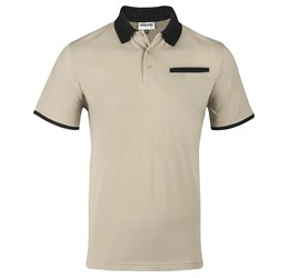 Golfers - Caliber Gents Golfer
