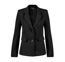 Celine Long Sleeve Jacket  Black Only