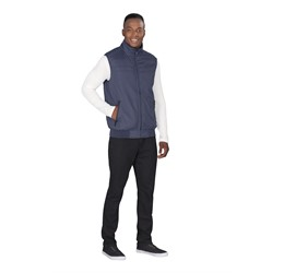 Mens Colorado Bodywarmer