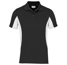 Golfers - Kids Championship Golf Shirt