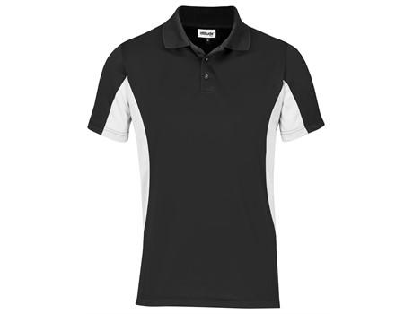 Kids Championship Golf Shirt Johannesburg