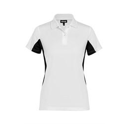 Golfers - Ladies Championship Golf Shirt