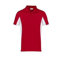 Golfers - Mens Championship Golf Shirt