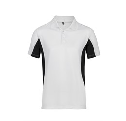 Golfers - Mens Championship Golf Shirt