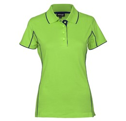 Golfers - Ladies Denver Golf Shirt