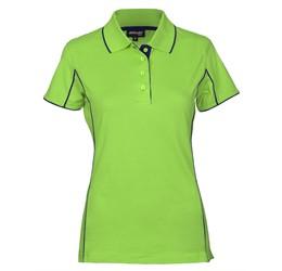 Golfers - Denver Ladies Golfer
