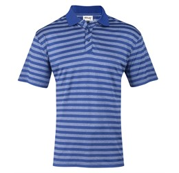 Golfers - Mens Drifter Golf Shirt