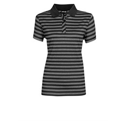 Golfers - Ladies Drifter Golf Shirt
