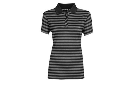 Ladies Drifter Golf Shirt Johannesburg