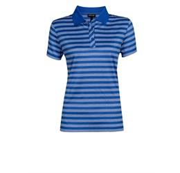 Golfers - Ladies Drifter Golf Shirt
