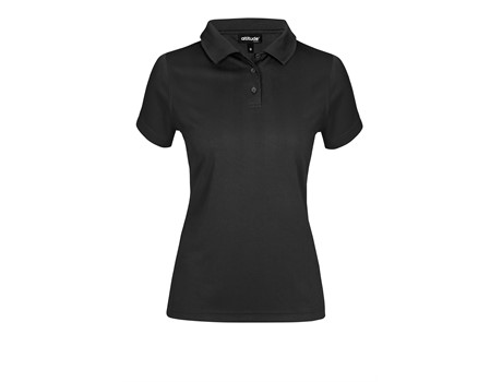 Ladies Distinct Golf Shirt Johannesburg