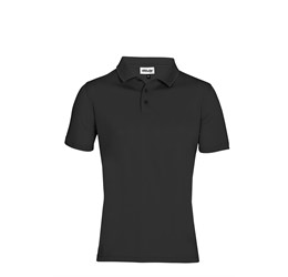 Golfers - Mens Distinct Golf Shirt