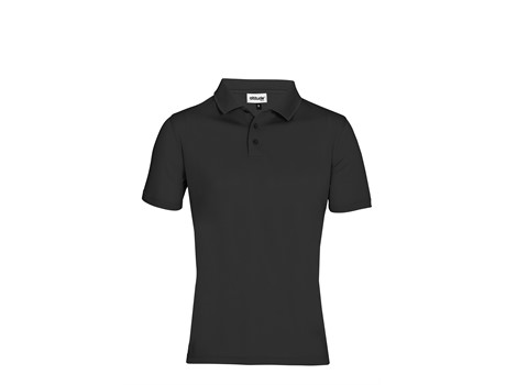 Mens Distinct Golf Shirt Johannesburg