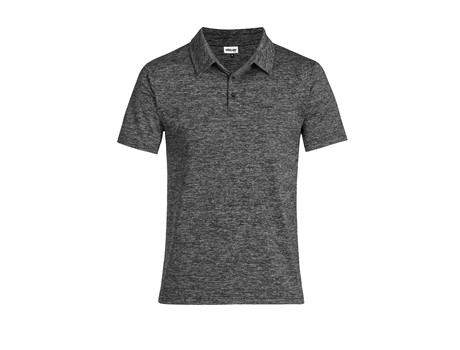 Mens Echo Golf Shirt Johannesburg