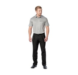 Endurance Trouser
