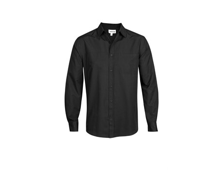 Mens Long Sleeve Empire Shirt Johannesburg