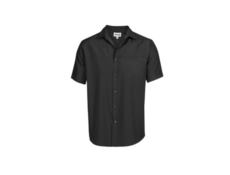 Mens Short Sleeve Empire Shirt Johannesburg