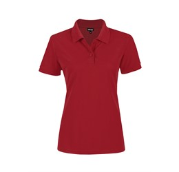 Golfers - Ladies Everyday Golf Shirt