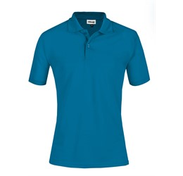 Golfers - Mens Everyday Golf Shirt
