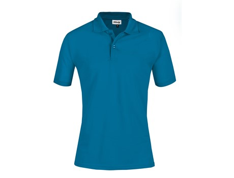Mens Everyday Golf Shirt Johannesburg