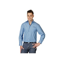 Finlay Long Sleeve Shirt