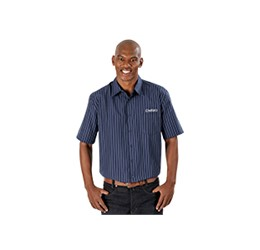 Finlay Short Sleeve Shirt