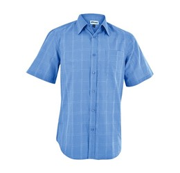 Graduate Shirt   Sky Blue Only