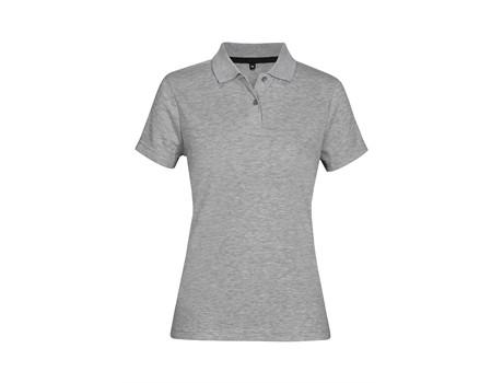 Ladies Bayside Golf Shirt Johannesburg