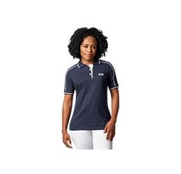Golfers - Trendsetter Ladies Golfer
