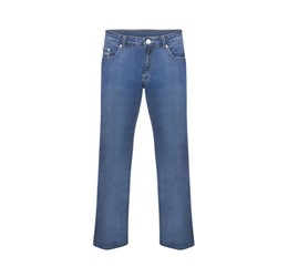 Mens Fashion Denim Jeans