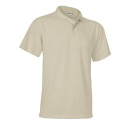 Golfers - Heavyweight Basic Pique Gents Golfer