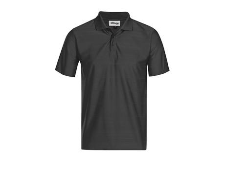 Mens Milan Golf Shirt Johannesburg