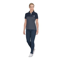 Golfers - Ladies Maestro Golf Shirt