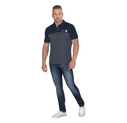 Golfers - Mens Maestro Golf Shirt