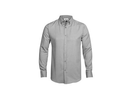 Mens Long Sleeve Nottingham Shirt Johannesburg
