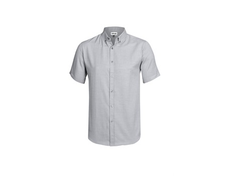 Mens Short Sleeve Nottingham Shirt Johannesburg