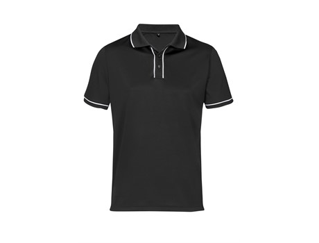 Mens Osaka Golf Shirt Johannesburg
