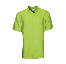 Golfers - Gents Pro Golfer