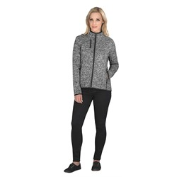 Ladies Patagonia Fleece Jacket