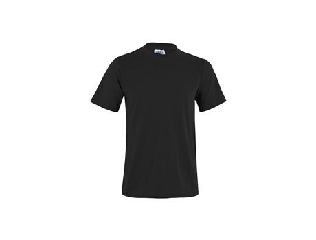 Promotional T Shirts Johannesburg