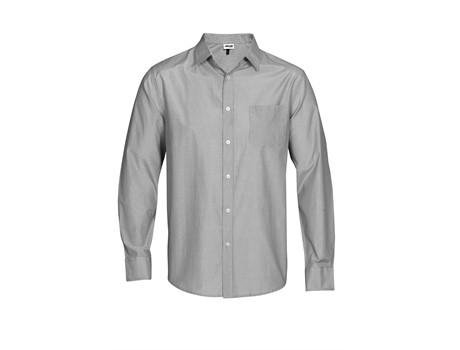 Mens Long Sleeve Portsmouth Shirt Johannesburg