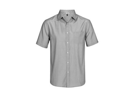 Mens Short Sleeve Portsmouth Shirt Johannesburg